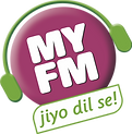 MY-FM-Logo.png