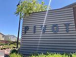 Pivot.JPEG