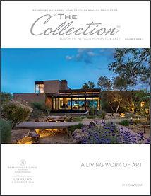 Collection%20Magazine_edited.jpg