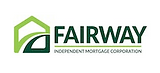Fairway Mortgage.PNG