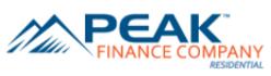 Peak Finance.PNG