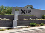 Axis.JPEG