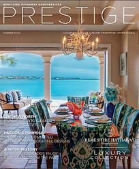Prestige Magazine.PNG
