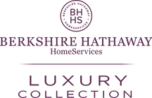 BHHS Luxury Logo Cabernet.png
