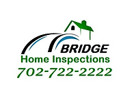 Bridge Home Inspections.PNG