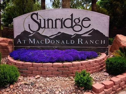 Sunridge.JPG