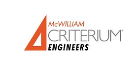 Criterium McWilliam Inspection.PNG