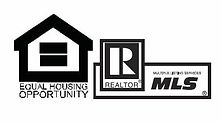 Realtor.MLS.EHO.Logo.jpg