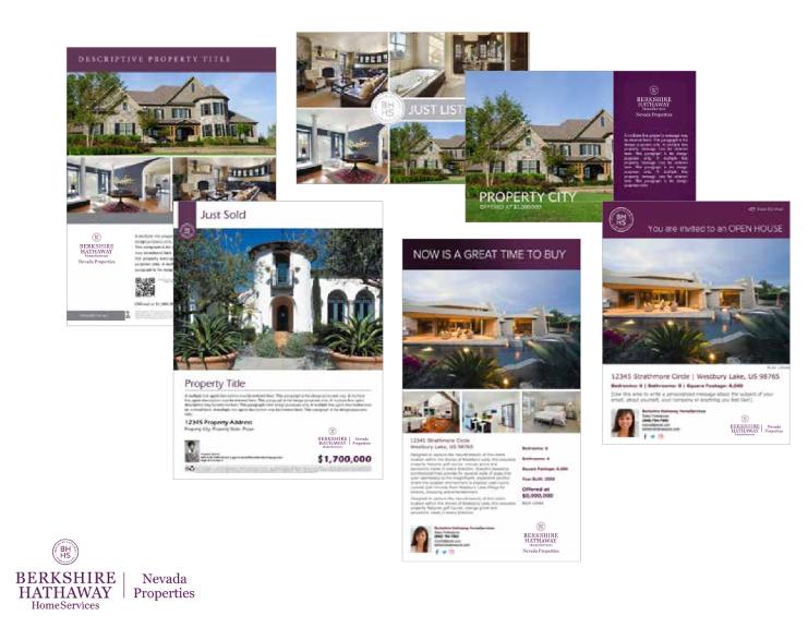 Marketing Brochures.PNG