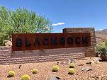 Blackrock.JPEG