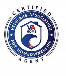 VA realtor cert logo .jpg