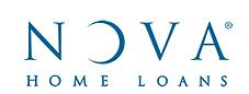 Nova Home Loans.PNG