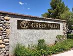 Green Valley.JPEG