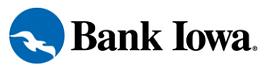 Bank Iowa.PNG
