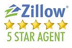 zillow5star.jpg