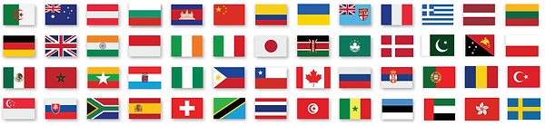 Global Flags.PNG