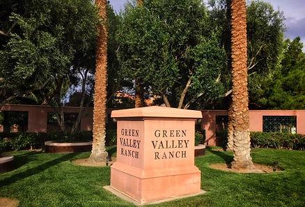 Green Valley.jpg