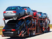 Cheap Auto Transportation Services