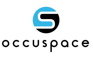 occuspace_logo-1.jpg