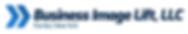 abstract-logo-design-creator-with-arrow-