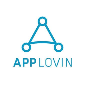 AppLovin_Logo_Vert_Blue_2019_RGB-01_edited.jpg