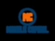 mantle_color_logo_transparent.png
