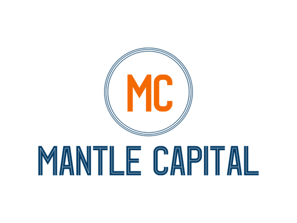 mantle_color_logo_transparent.png
