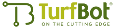 TurfBot Logo (Registered with Spacing).png