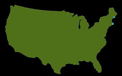 TurfBot USA Map.png