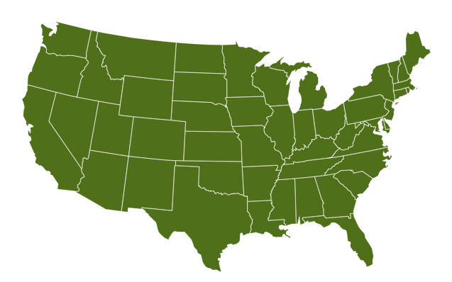 TurfBot USA Map.png