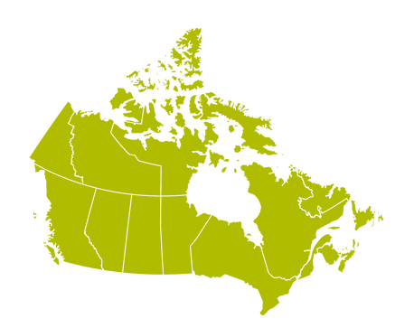 TurfBot Canada Map.png