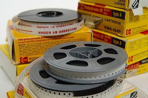 8mm-reels-540x360.jpg