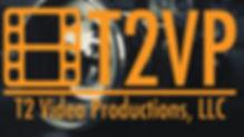2019 t2vp logo 1080.jpg