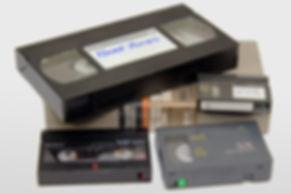 tape-stack-grey-fade-bg.jpg