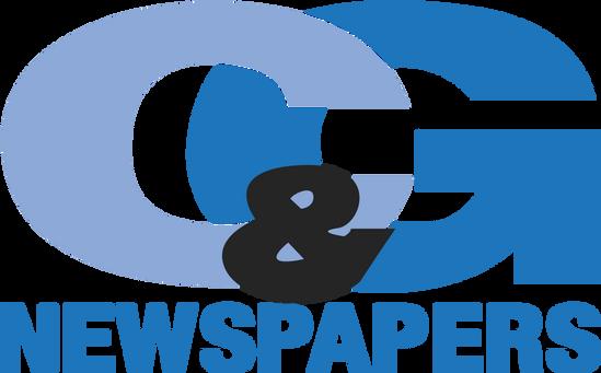 CG_Dark_Vector_Logo.png