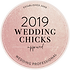 Badge - Wedding Chicks 2019 Member.png
