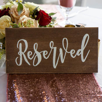 """""""Reserved"""""""