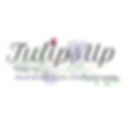Tulips Up Logo.png
