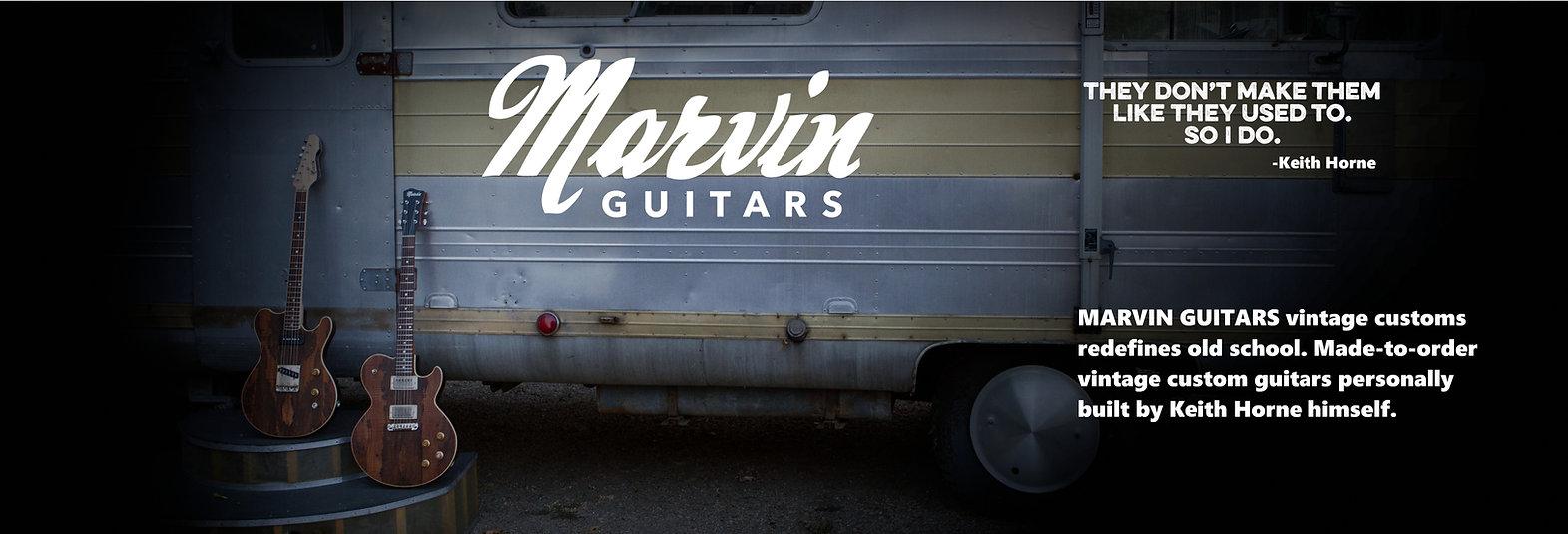Marvin.Website.Banner2021.jpg