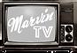 MarvinTV.Logo.ColorAlts.Crop.png