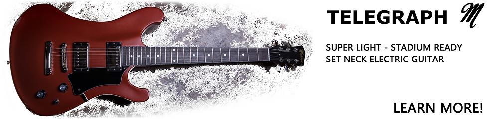 GUITARS.GuitarShop.Telegraph.Guitar.EDIT