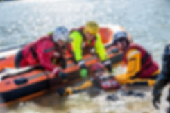 14sro-Rescue-Boat-Ops---Victim-Recovery-