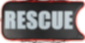 Rescue Board_BACK-Left.png
