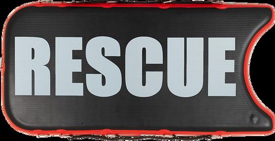 Rescue Board_BACK-Left.png
