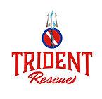 Trident-Rescue-Logo.jpg