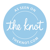 The-knot-new-smyrna-wedding-venue.png