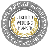 certified_wedding_planner_Daytona