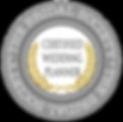 certified_wedding_planner_Daytona