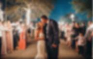 Daytona_wedding_venue.jpg