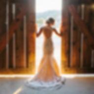 Bride picture ideas New Smyrna